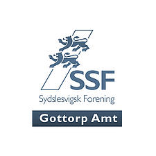 Gottorp Amt (Danish)