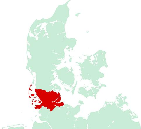 The Danish minority in Germany.